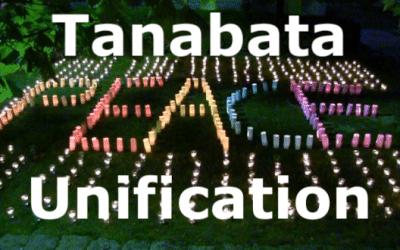 Tanabata- Unification