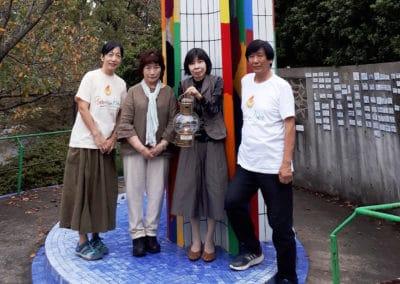 Nagasaki_peace_flame0
